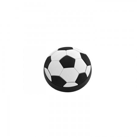 """ΠΟΜΟΛΟ """"BALL"""""""